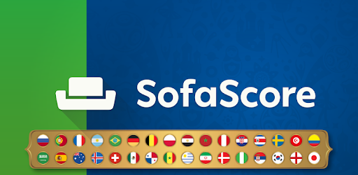 SofaScore Live Score - Apps on Google Play