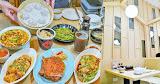 漢來上海湯包 台南店