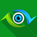 Blue Light Filter - Eye Care icon
