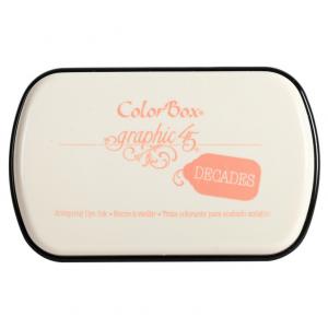 Clearsnap Decades Dye Pad Precious Pink
