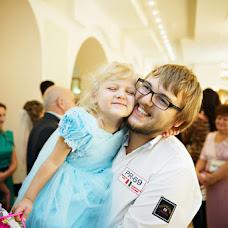 Wedding photographer Timur Dui (Miavasvin). Photo of 02.02.2013