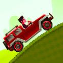 Vaggi 3d - Car Game icon