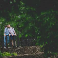 Wedding photographer Elena Sukhankina (sukhankina). Photo of 12.09.2017