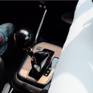 イグニス FF21S MZ FF 2016のカスタム事例画像 K2-96(K2-九郎)さんの2019年06月01日09:56の投稿