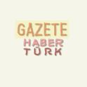 Gazete Haber Turk icon