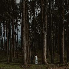 Fotógrafo de bodas Eduardo Calienes (eduardocalienes). Foto del 05.03.2019