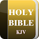 Download Bible King James version KJV Bible Offline For PC Windows and Mac