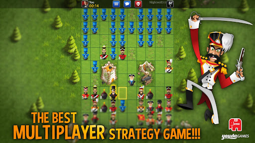 Strategou00ae Multiplayer 4.11.15 11