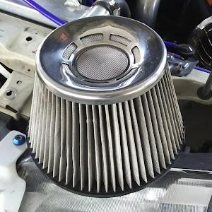シルビア S14 s14シルビア 後期のエンジンのカスタム事例画像 H∧Lさんの2018年12月19日15:08の投稿
