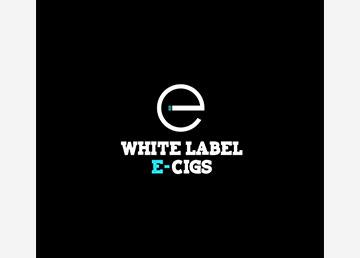 white label e-cigs
