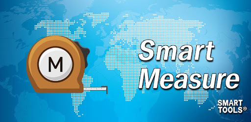 Smart Measure - Apps on Google Play