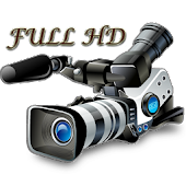 Full HD Camera (New)