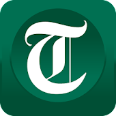 Tampa Bay Times/tampabay.com
