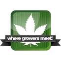 Where Growers Meet icon