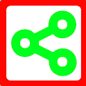 Speedy Share icon