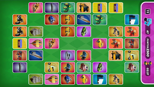 Memory games: Memory Match - Picture Match. apkmr screenshots 9