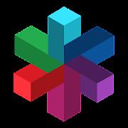 Flingo - Palette Extractor icon
