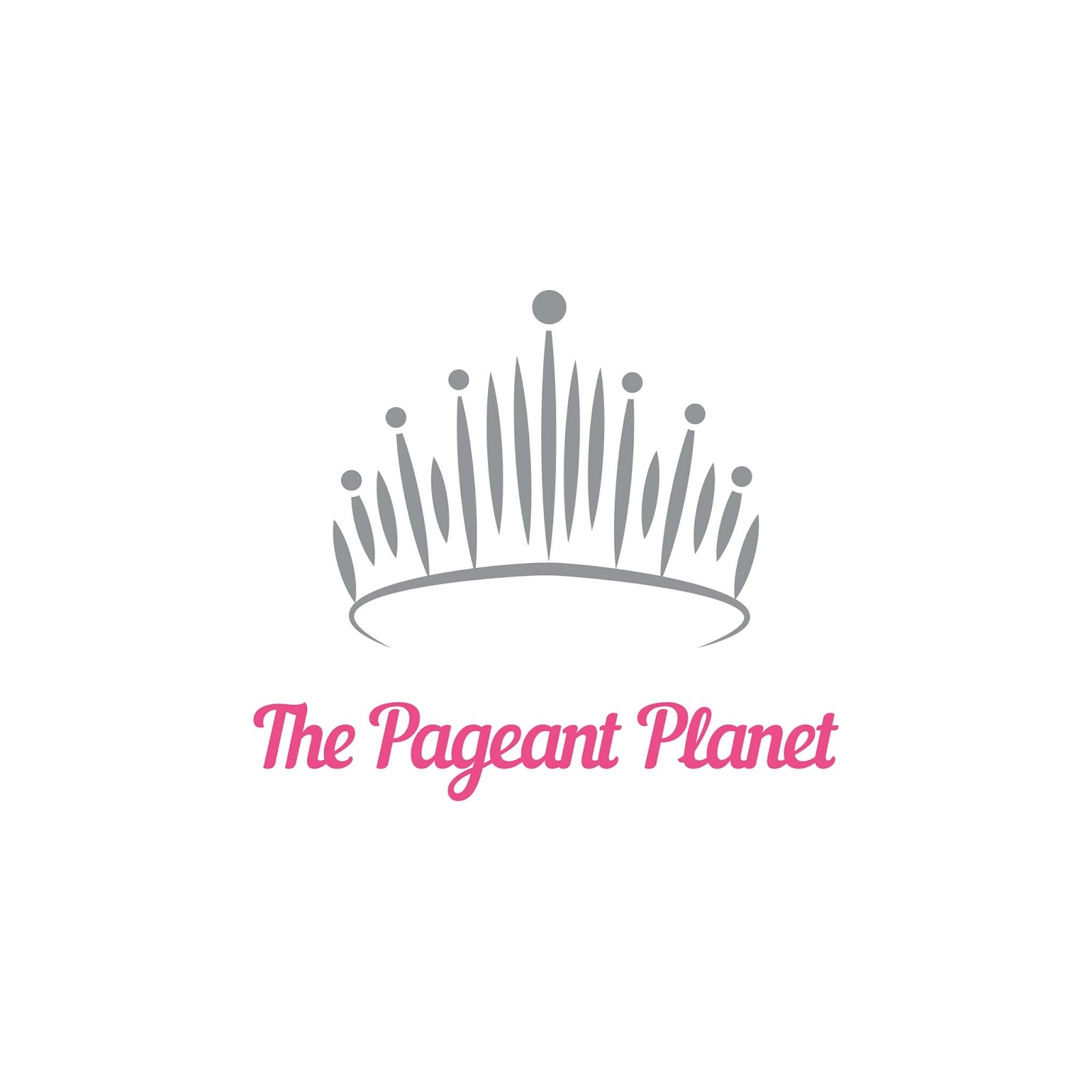 Pageant Planet Awards