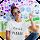 Emoji Background Editor