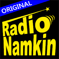 Radio Namkin HD- Best Old Hindi Songs Collection
