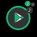 Naijafy - Nigerian Music App
