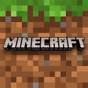 Minecraft - Pocket Edition 1.12.0.3 Apk