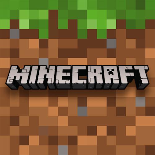 Minecraft 1.16.20.50