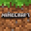 Minecraft – Pocket Edition Mod Apk