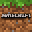 Minecraft file APK for Gaming PC/PS3/PS4 Smart TV