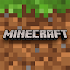 Minecraft 1.5.0.7 Beta (Arm)