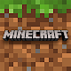 Minecraft Download for PC MAC