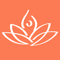 Breathe Wellbeing icon
