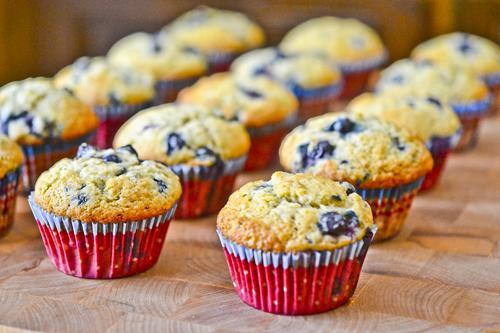 Banana-Blueberry-Muffins-1.jpg