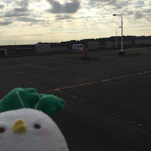 ワゴンR MH21S H16年式MJ21Sグレード不明だしのカスタム事例画像 営業車@ち〜むまつお✅さんの2018年12月16日09:05の投稿