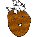 Non-Competitive Singing Potatoes icon