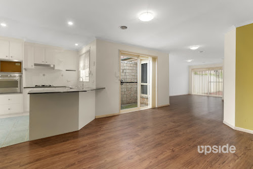 Photo of property at 6/31 Dora Street, Jerrabomberra 2619