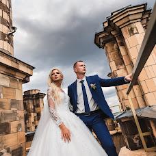 Wedding photographer Viktor Chinkoff (ViktorChinkoff). Photo of 06.08.2018