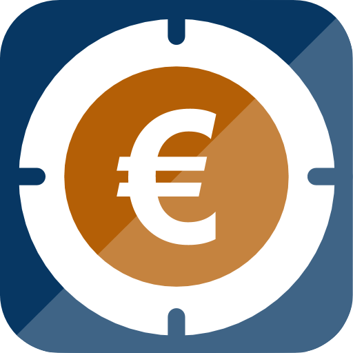 CoinDetect: Euro coin detector