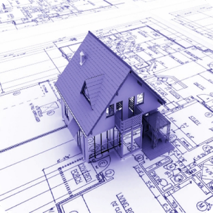 House blueprints android apps on google play house blueprints screenshot thumbnail house blueprints screenshot thumbnail malvernweather Choice Image