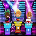 Superbuzzer Trivia Quiz Game icon