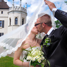 Wedding photographer Anna Yensen (moments-forever). Photo of 22.05.2013