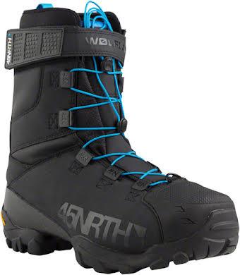 45NRTH Wolfgar Winter Cycling Boot