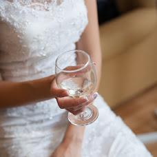 Wedding photographer Mariya Sklyaruk (maryphoto15). Photo of 25.10.2017