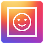 App Square Photo - No Crop Pic APK for Windows Phone