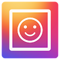 Square Photo - No Crop Pic APK