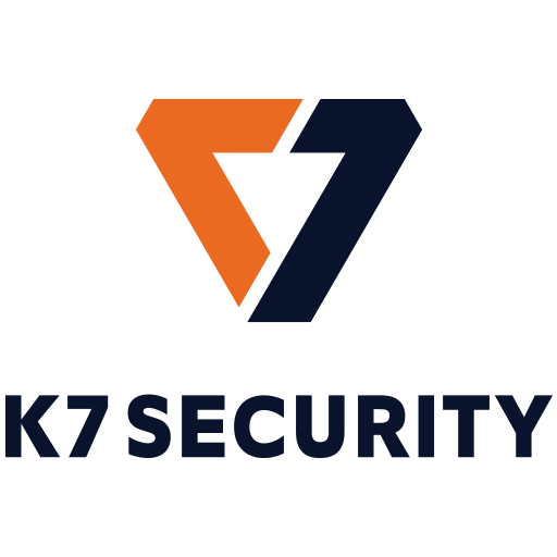 k7 Total Security Crack + Activation Key Free Download 2020 {Upgraded}