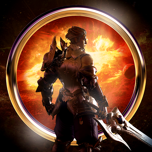 Aion: Legions of War - Apps on Google Play