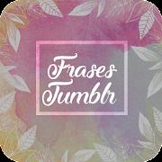 App Frases para Tumblr APK for Windows Phone