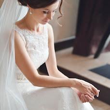 Wedding photographer Natasha Fedorova (fevana). Photo of 13.11.2014