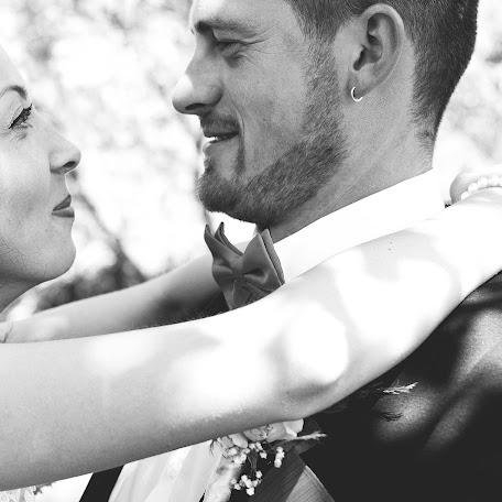 Wedding photographer Tímea Szűcs (szucstimea1). Photo of 17.06.2017